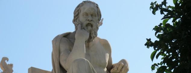 Socrates1-636x310-1381139527.jpg
