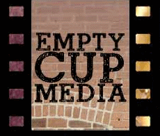EmptyCupMedia
