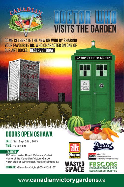2013-CVG-Doors-Open