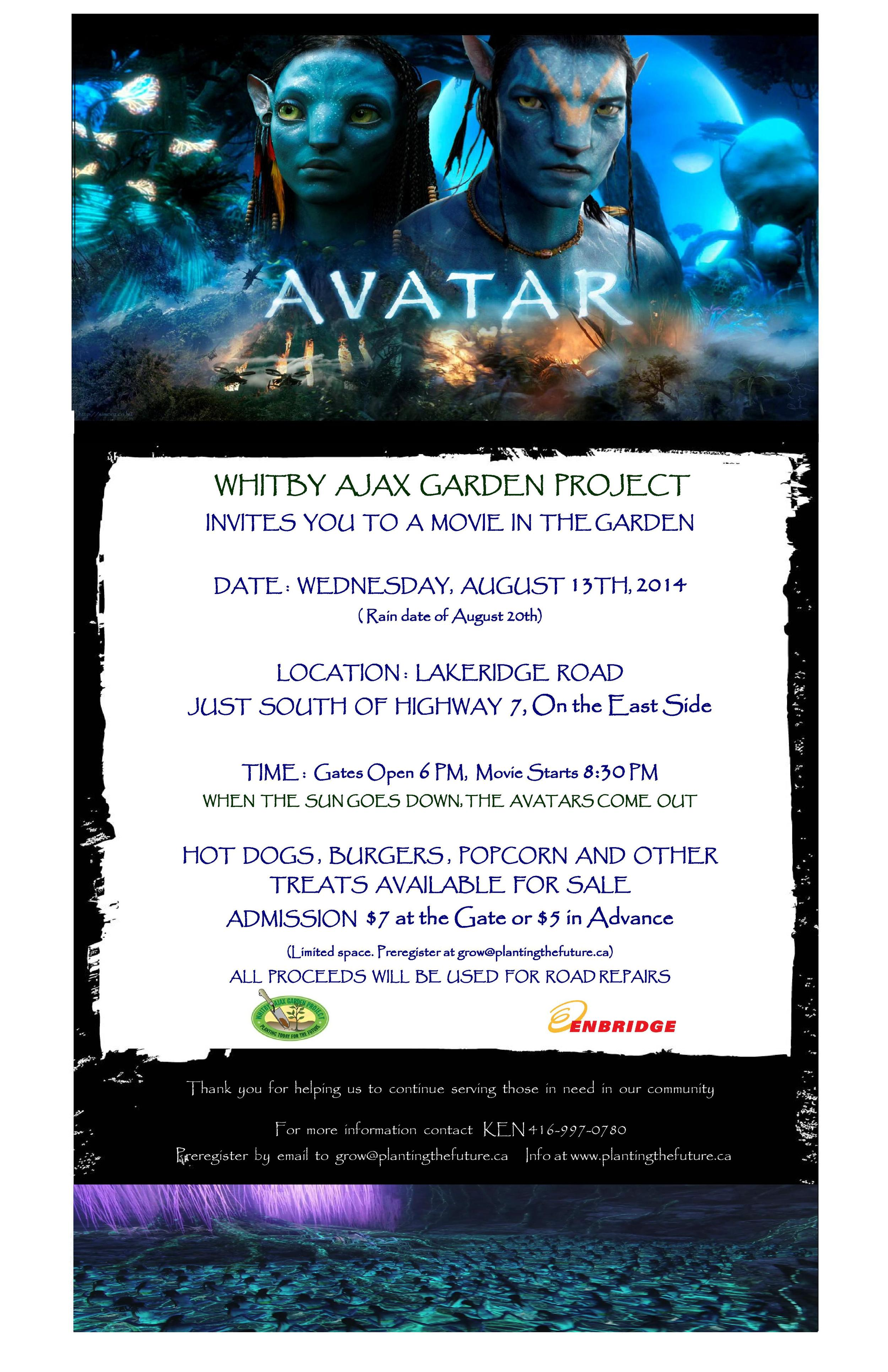 Avatar Poster-page-001