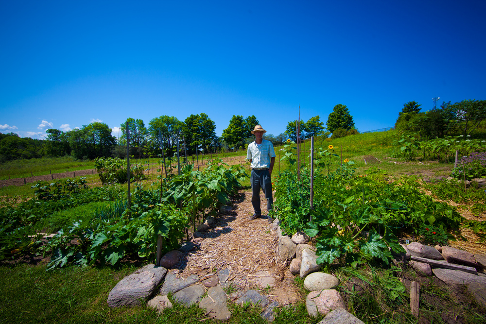 GardenTour2015-34.jpg