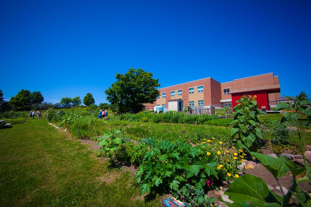 GardenTour2015-37.jpg