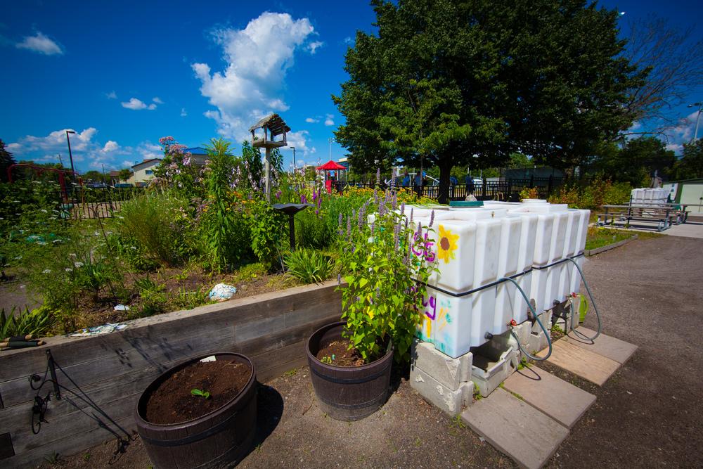 GardenTour2015-55.jpg