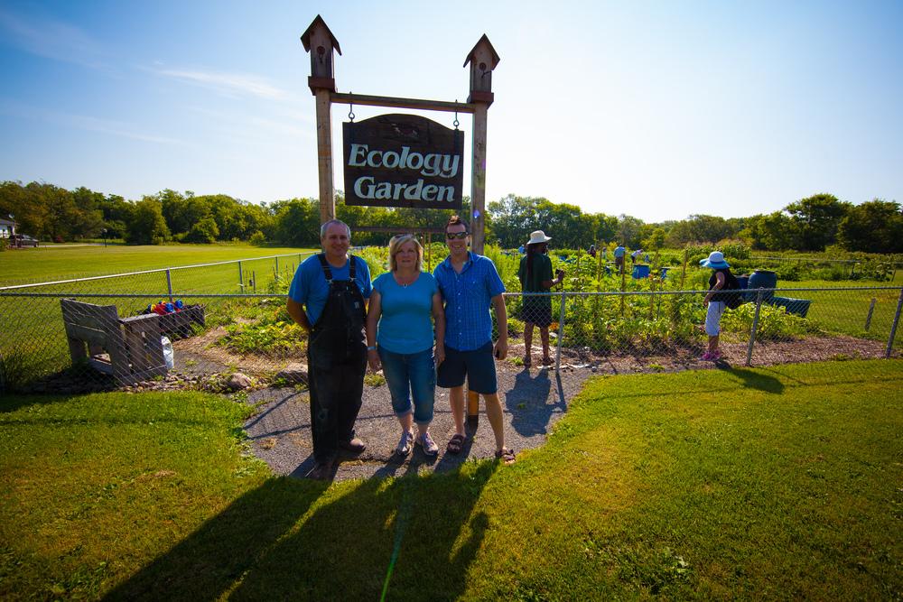 GardenTour2015-6.jpg