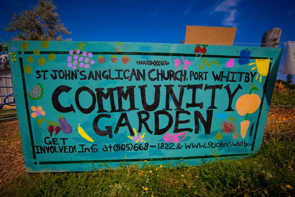 GardenTour2015-73.jpg