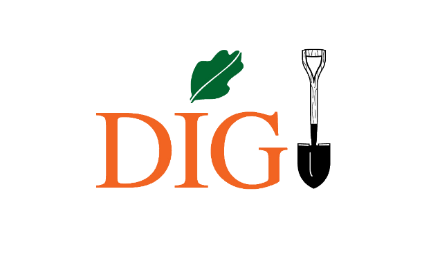 Durham Integrated Growers