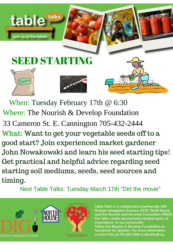Table Talks Feb. 17, 2015 Seed Starting-page-001