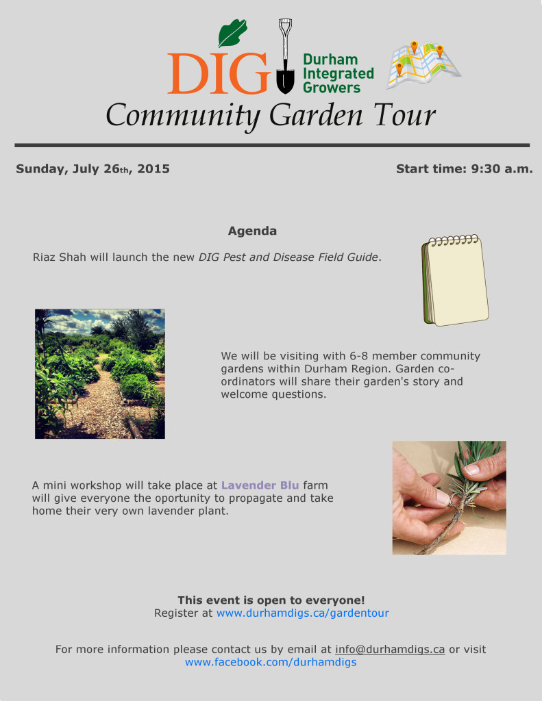 DIGcommunitygardentour(final)