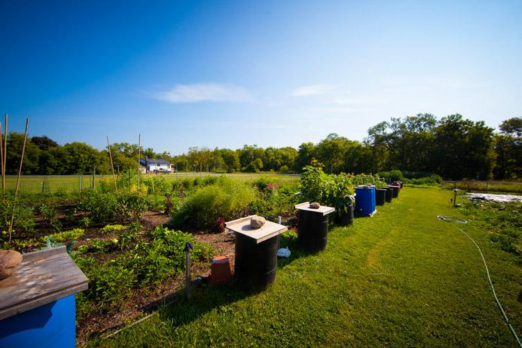 GardenTour2015-4.jpg