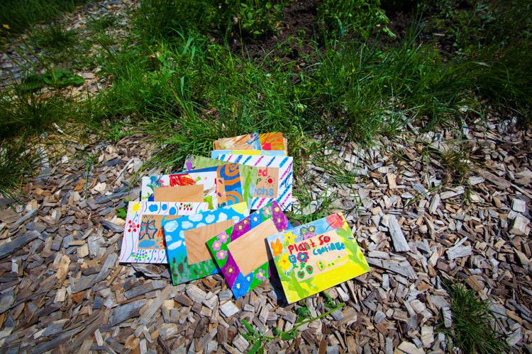 GardenTour2015-66.jpg