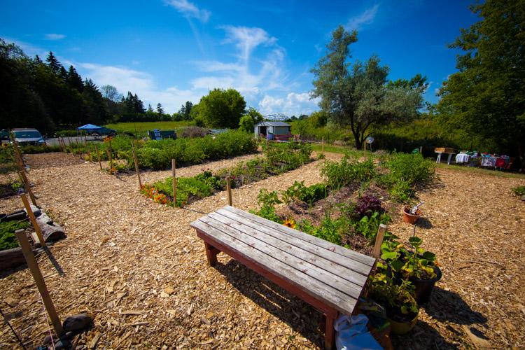 GardenTour2015-76.jpg