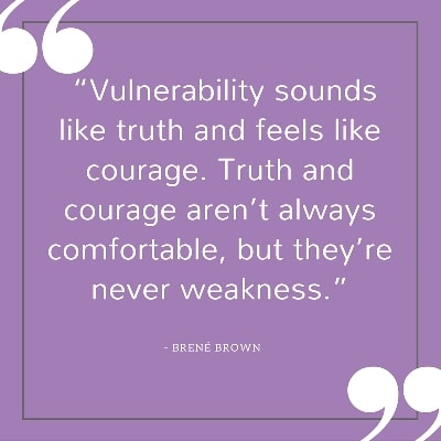 14-Quotes-by-Brene-Brown.jpg