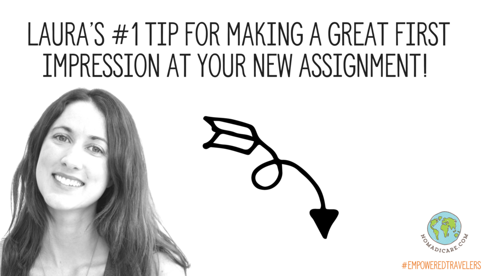 best tip for making a.png