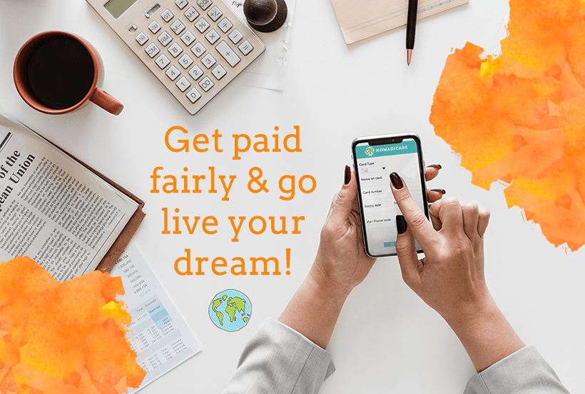 Pay Calculator Graphic - Get paid fairly & go live your dream.png