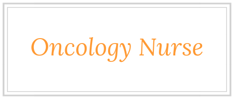 Monthly Oncology Nursing Snapshot - AVERAGE # OF ONCOLOGY JOBS: 52TOP STATES WITH ONCOLOGY JOBS:California, Massachusetts, Oregon% of TOTAL MONTHLY NURSING JOB MARKET:2%ONCOLOGY MONTHLY FORECAST:Cold- Have a savings or stay perm for now.