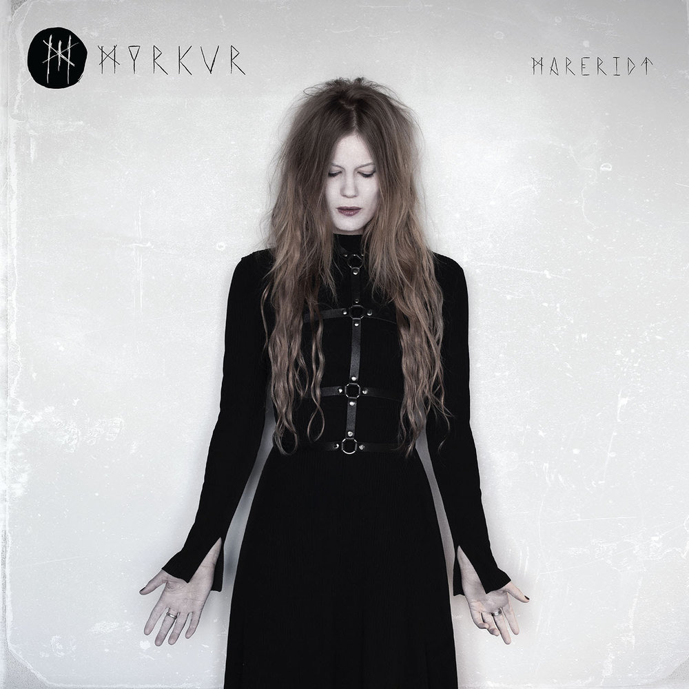 myrkur-out-now-relapse-records_01.jpg