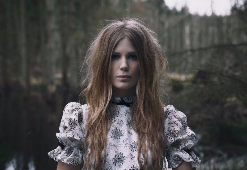 myrkur-out-now-relapse-records_02.jpg
