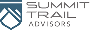 SummitTrail_Logo 2C.jpg