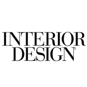 Interior Design Magazine And ICFF Name Inaugural NYCxDESIGN Awards Honorees  U2014 JOOGII