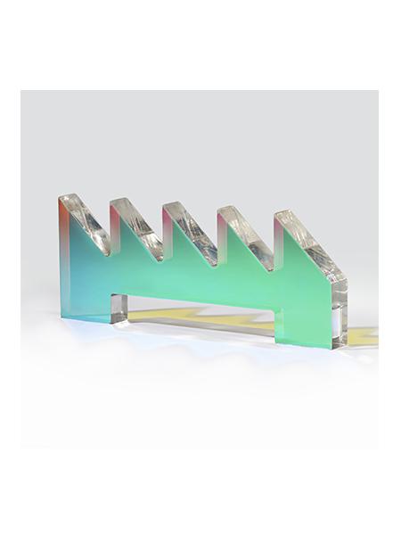 Etienne Desk Object