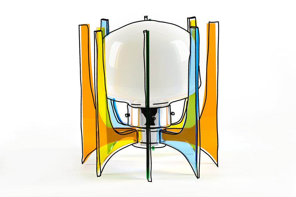 Joogii - TSS Luminaire - Artifacts Sketch.jpg