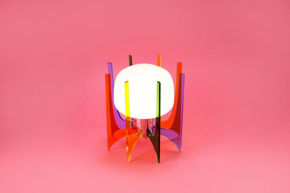 _Joogii - TSS Luminaire 01.jpg