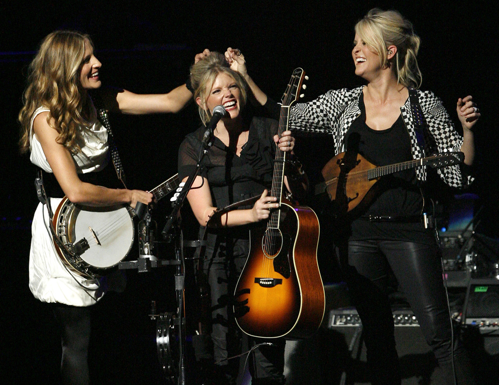dixie-chicks.jpg
