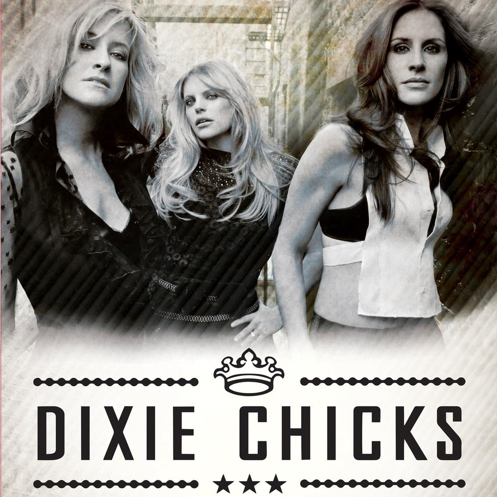 dixie chicks To learn more about dixie chicks, including their grammy awards history and other career milestones, visit grammycom.