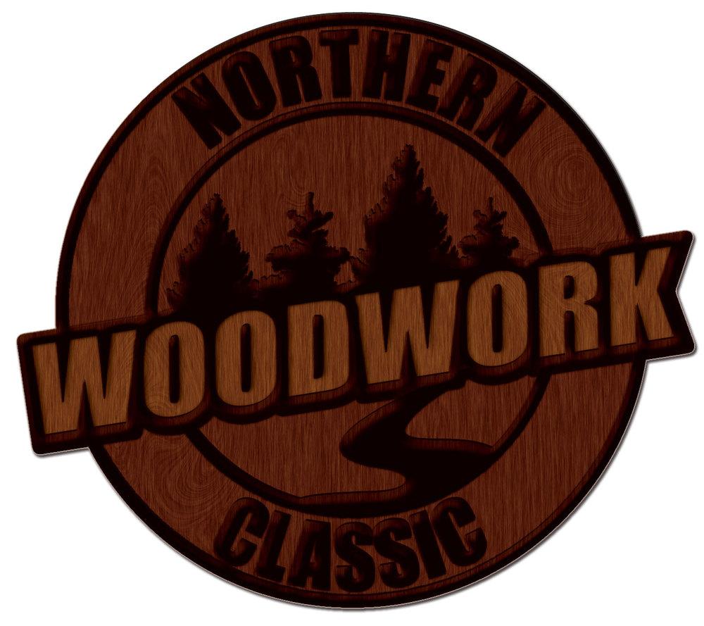 Northern Classic Woodwork Logo