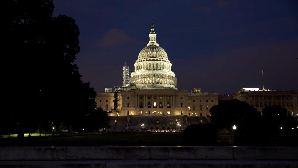 11_CapitolHill.jpg