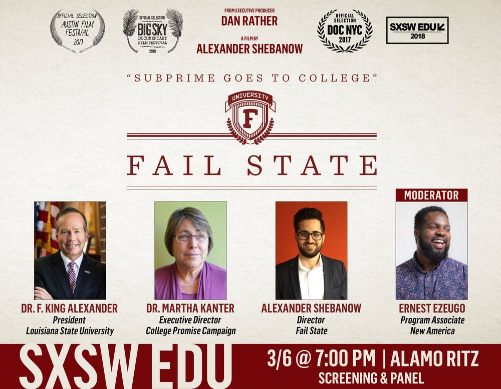 FAILSTATE_Flyer_SXSW4by.jpg