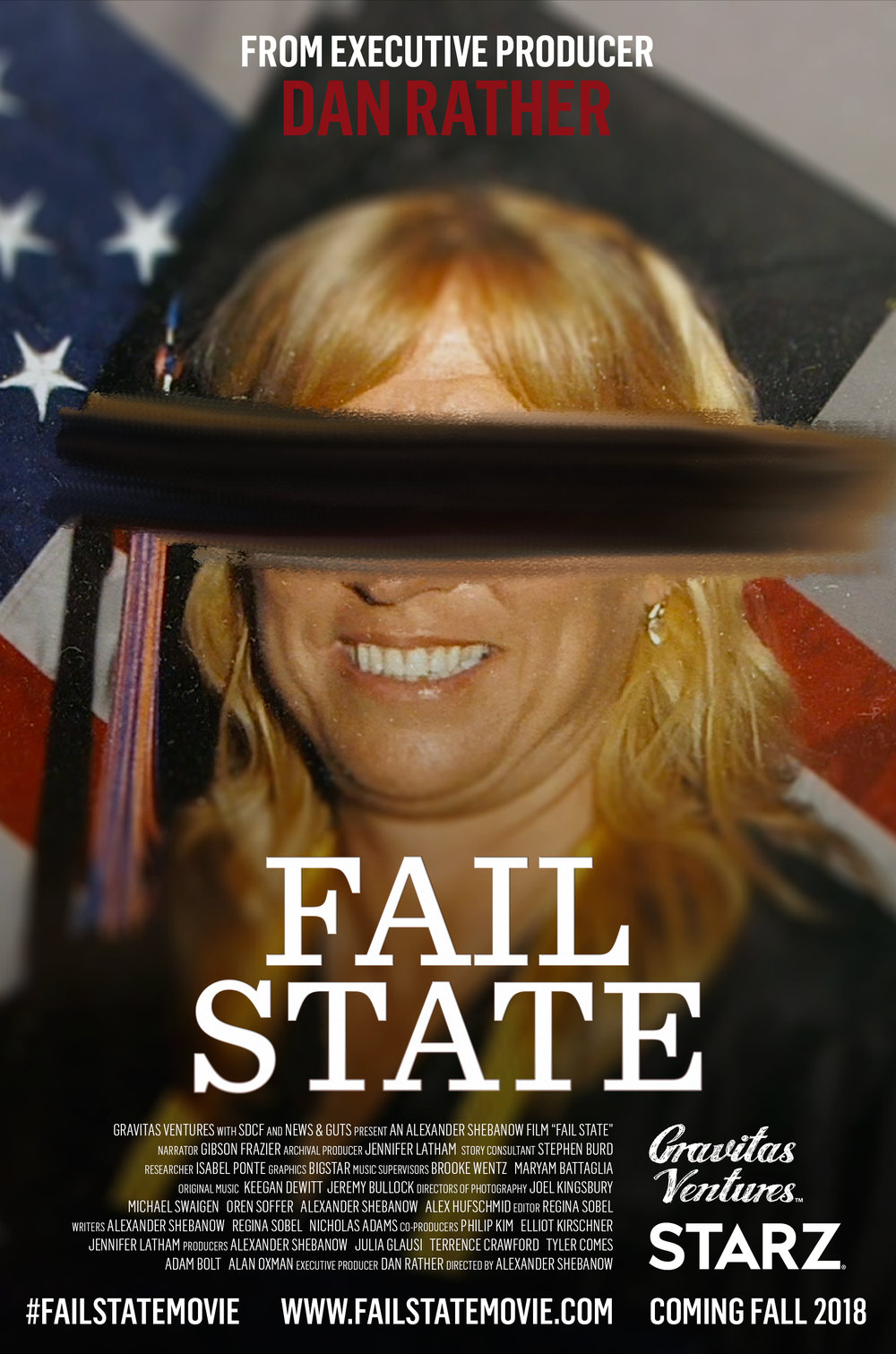 Fail State Movie Poster 2 Web_Ready.jpg