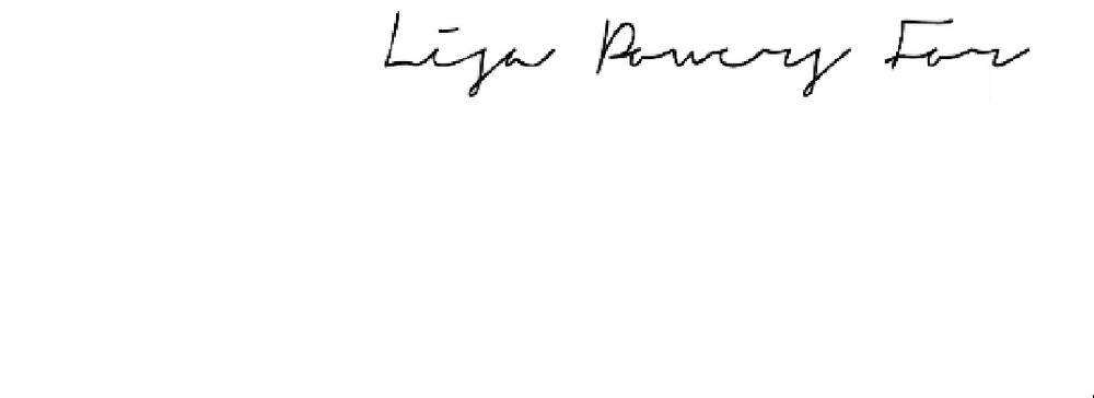 LP 3.jpg