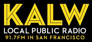 hdr-logo-kalw.png