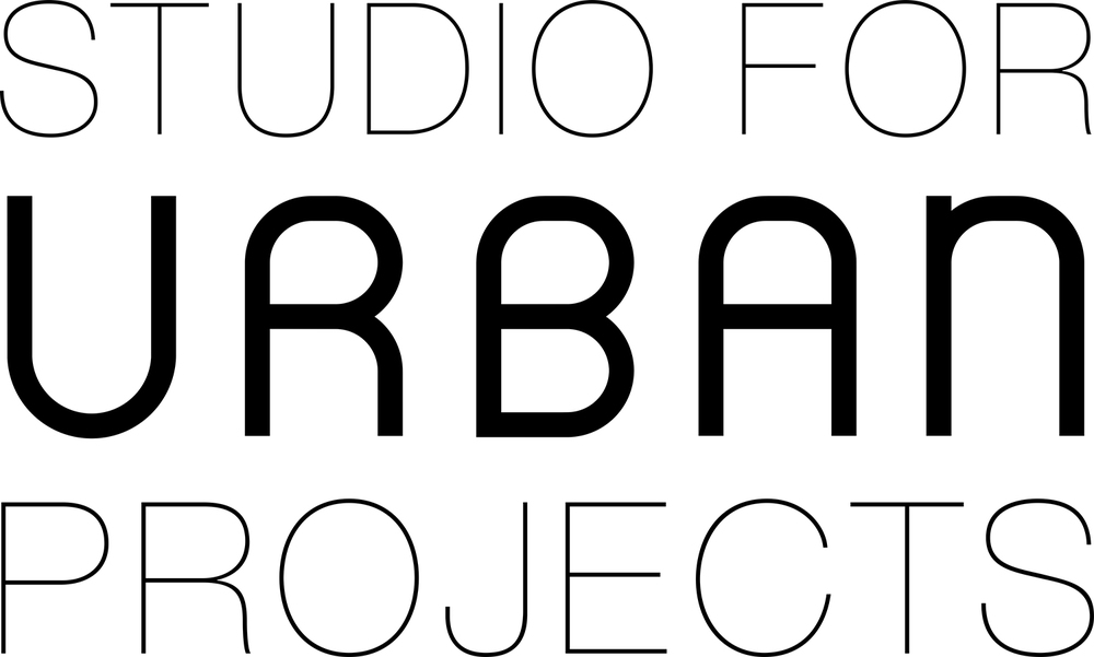 Studio for Urban Projects copy.jpg