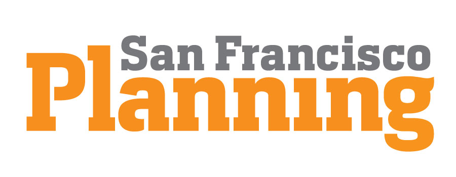 SFPlanning_Logo_Primary_CMYK.JPG