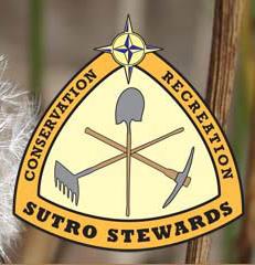 Sutro-stewards.jpg