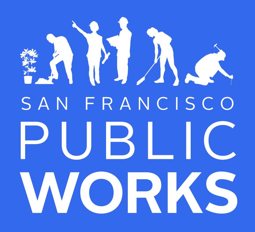 SFDPW-logo_RGB.jpg