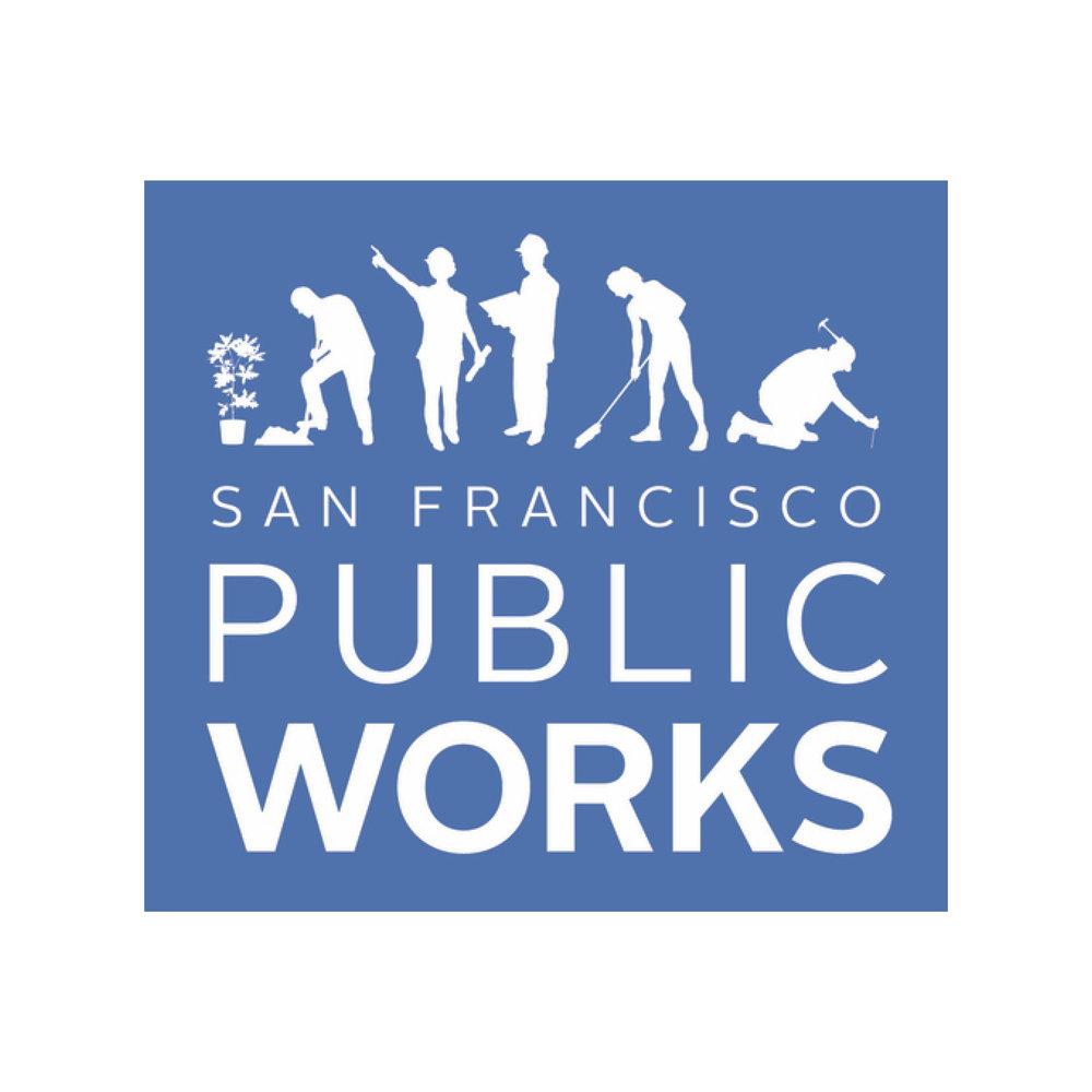 publicworks.jpg