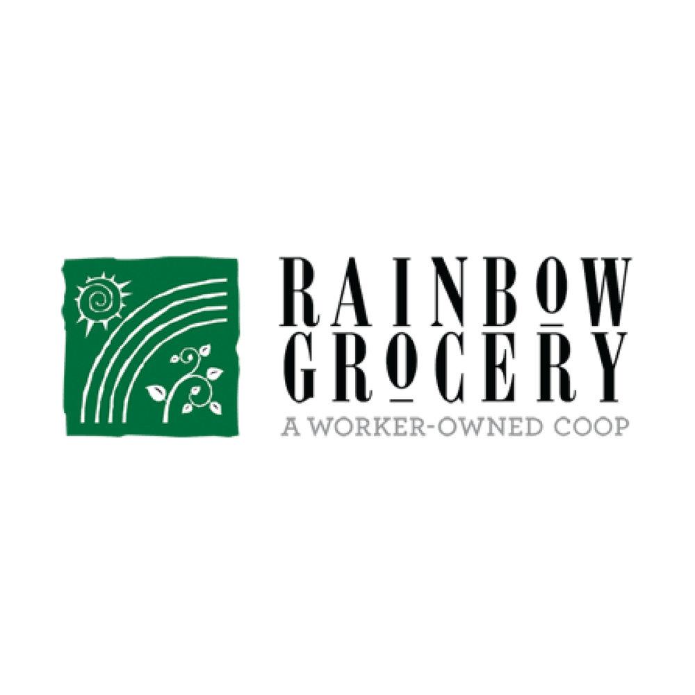rainbowfinal.jpg