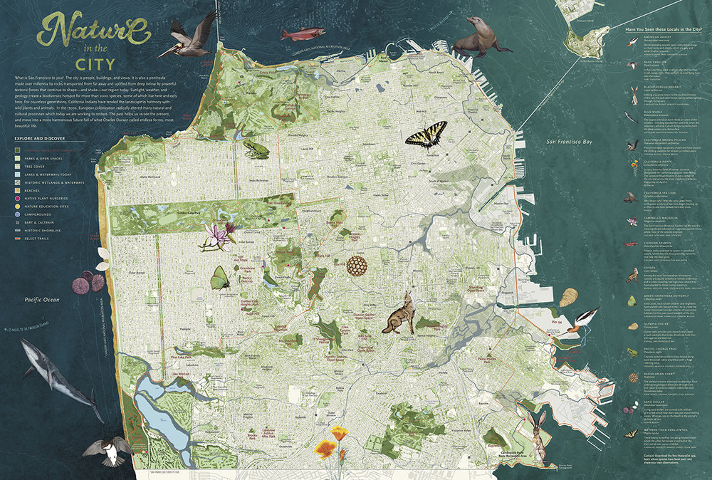 front map copy for site.jpg