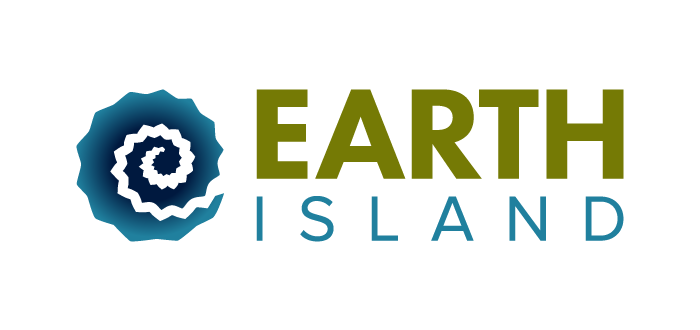 EARTH-ISLAND-LOGO-FULL-COLOR.png