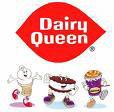 memphis-dairy-queen.jpg