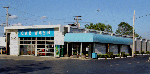 pearl-brookpark-car-wash.jpg