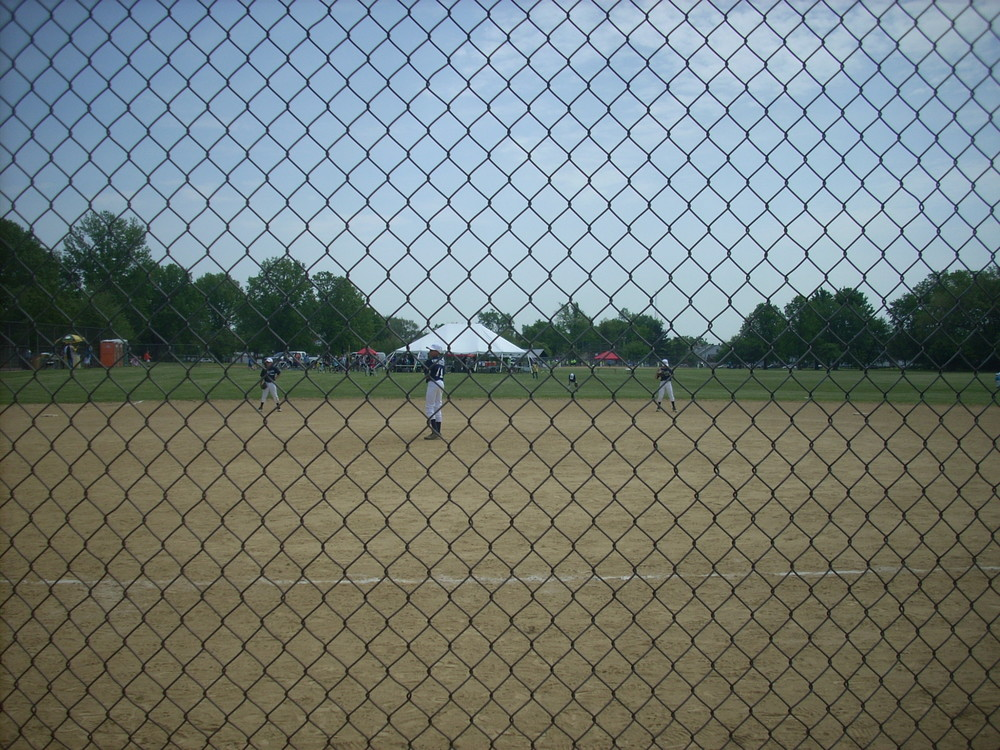 2013-OBALL-pictures-005.jpg