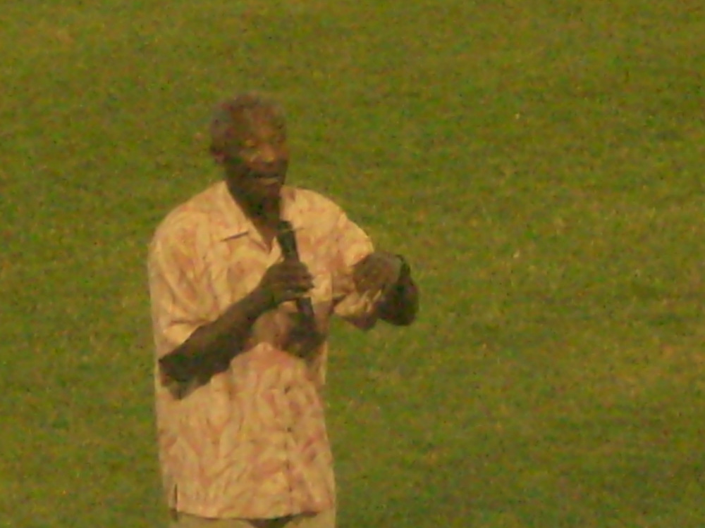 Paul-Warfield-speech.jpg