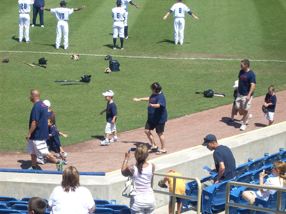 2012-End-of-Season-game-at-Lake-County-Captains-004.jpg