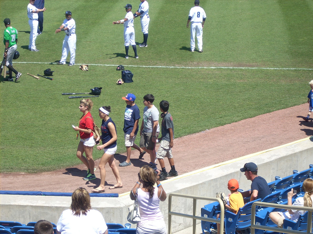 2012-End-of-Season-game-at-Lake-County-Captains-005.jpg