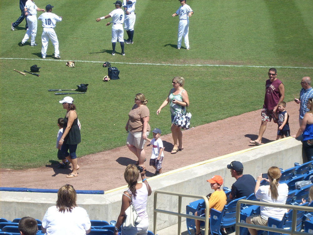 2012-End-of-Season-game-at-Lake-County-Captains-006.jpg