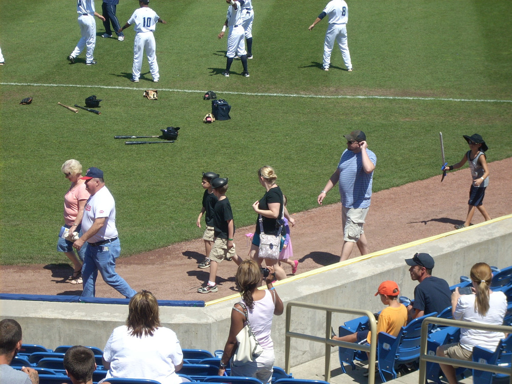 2012-End-of-Season-game-at-Lake-County-Captains-008.jpg